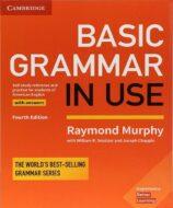خرید کتاب basic grammer in use بیسیک گرامر این یوز